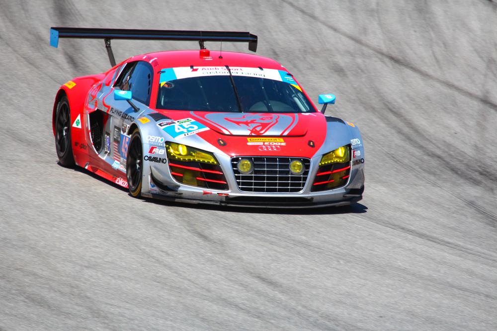 Conti Grand Prix-15.jpg