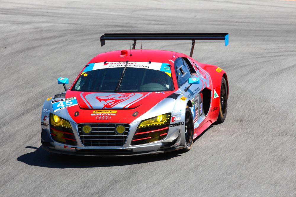 Conti Grand Prix-107.jpg