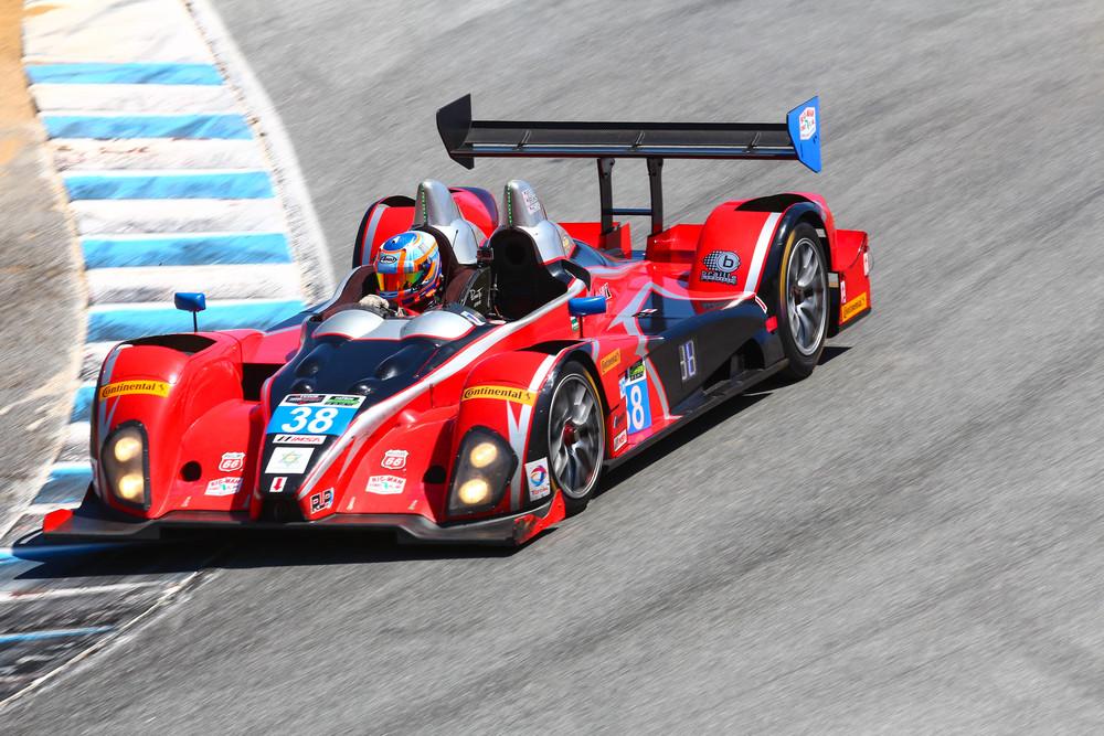 Conti Grand Prix-115.jpg