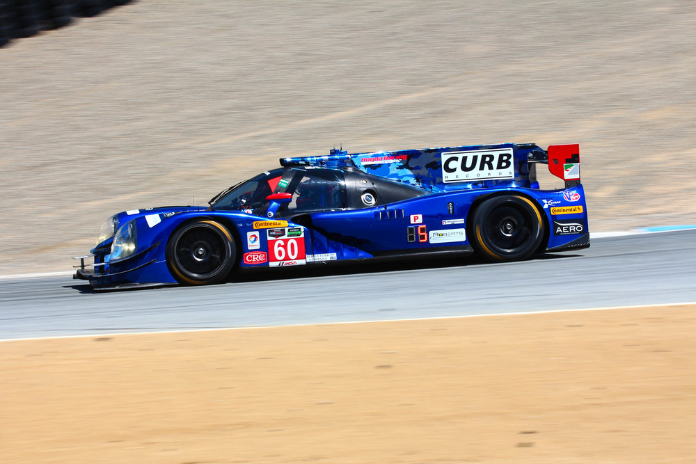 Conti Grand Prix-129.jpg