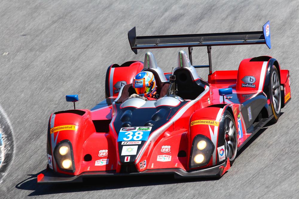 Conti Grand Prix-136.jpg
