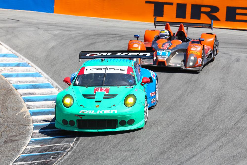 Conti Grand Prix-145.jpg