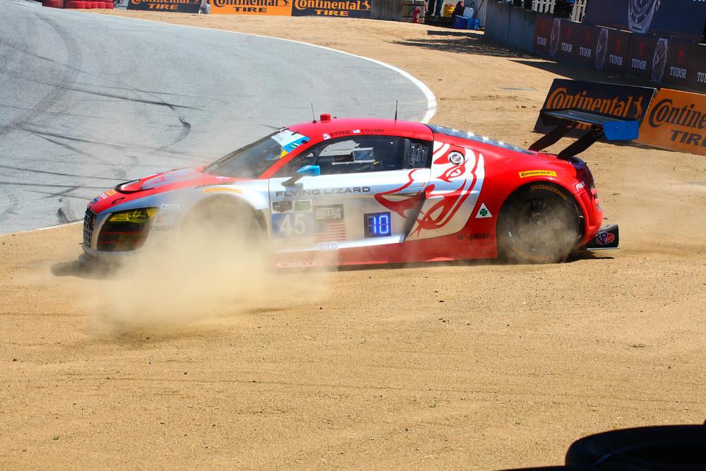 Conti Grand Prix-158.jpg