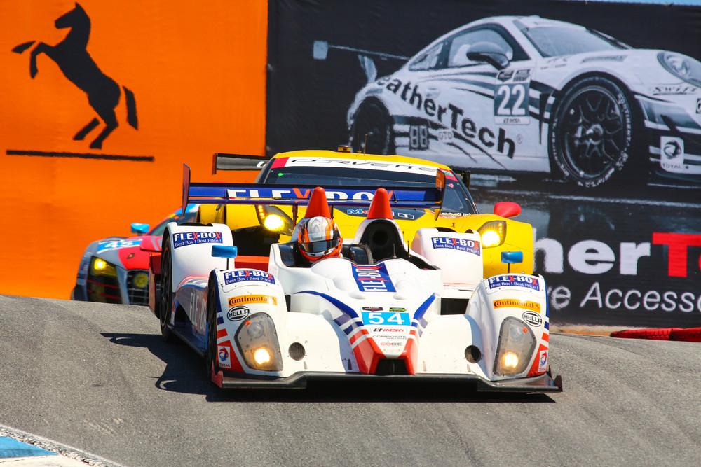 Conti Grand Prix-183.jpg