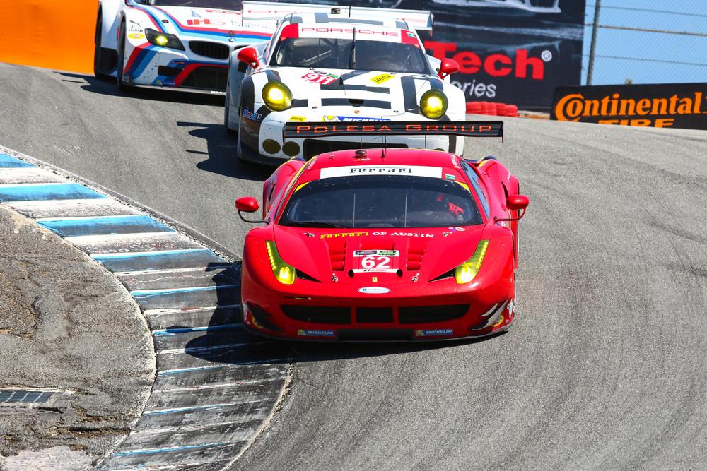 Conti Grand Prix-180.jpg