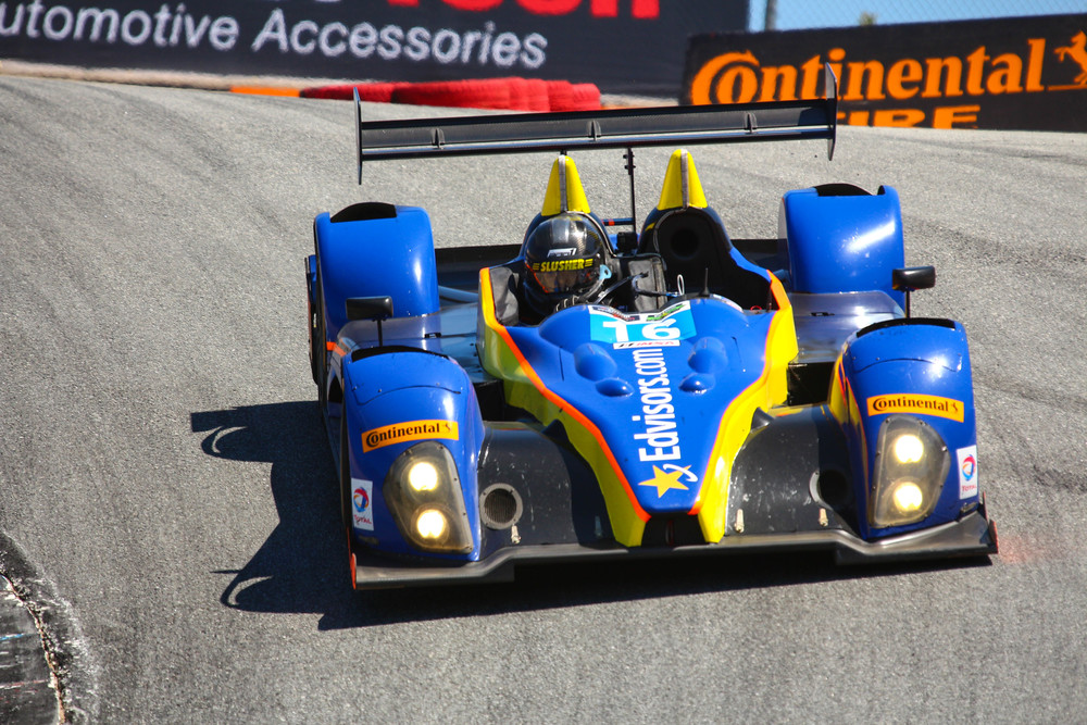 Conti Grand Prix-188.jpg
