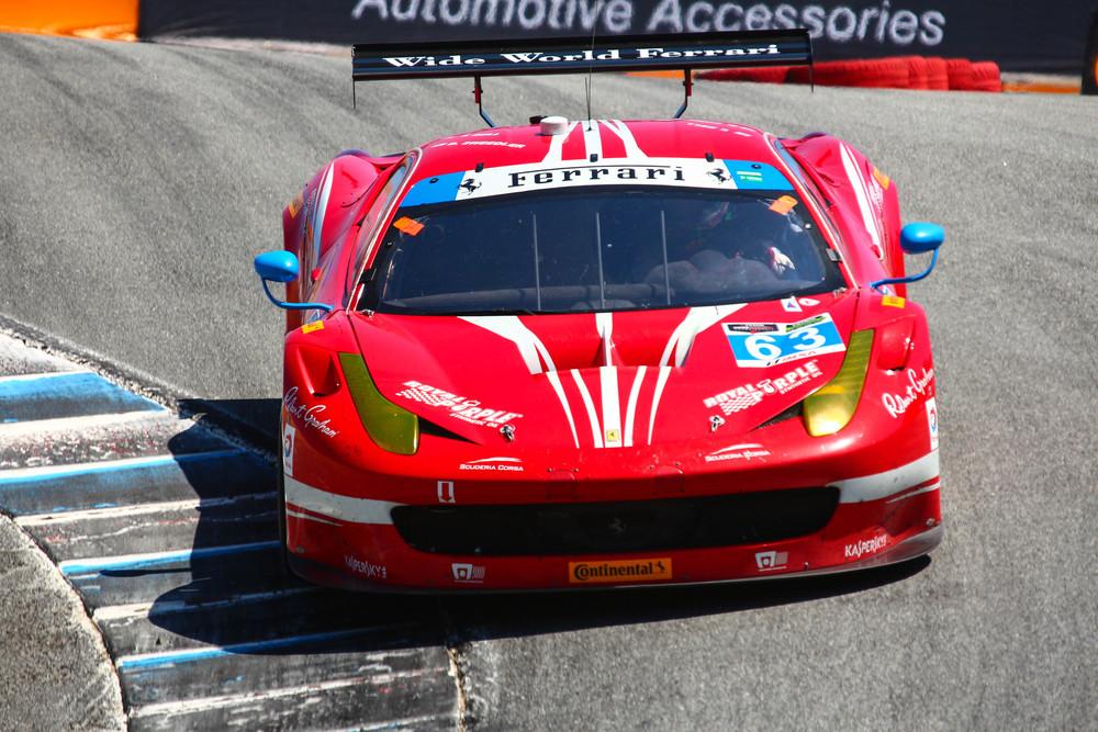 Conti Grand Prix-190.jpg