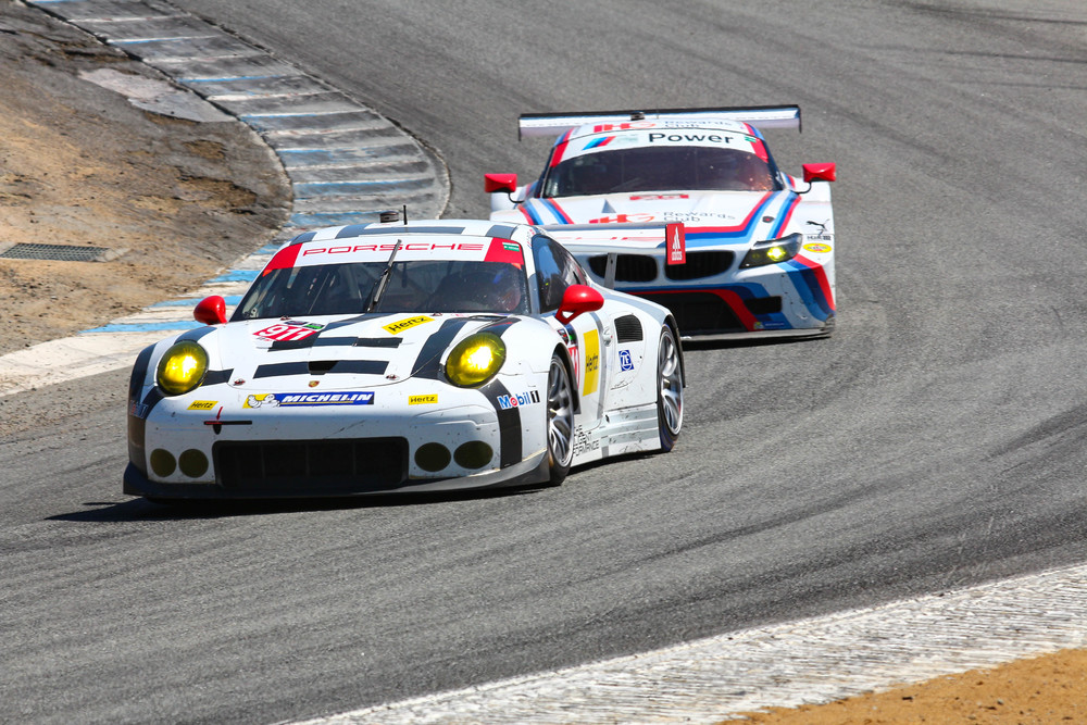 Conti Grand Prix-214.jpg