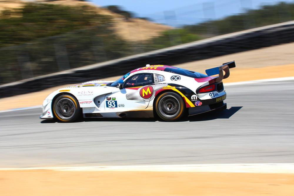 Conti Grand Prix-225.jpg