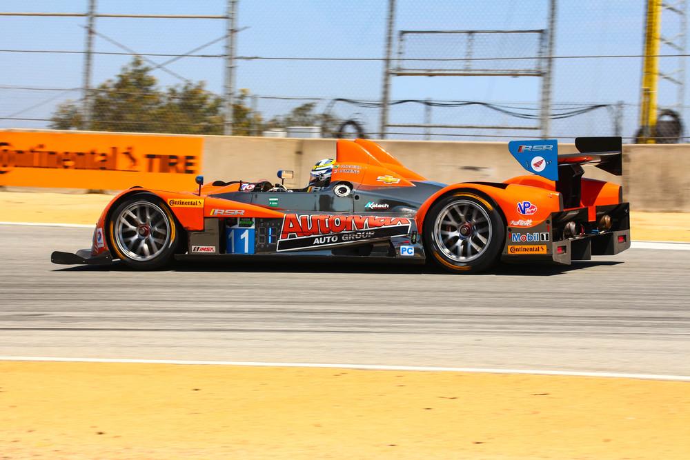 Conti Grand Prix-241.jpg