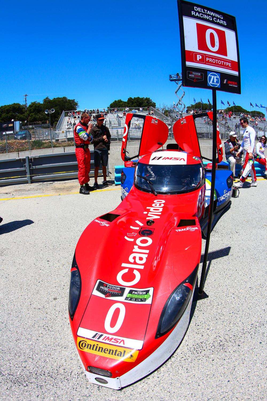 Conti Grand Prix-8-2.jpg