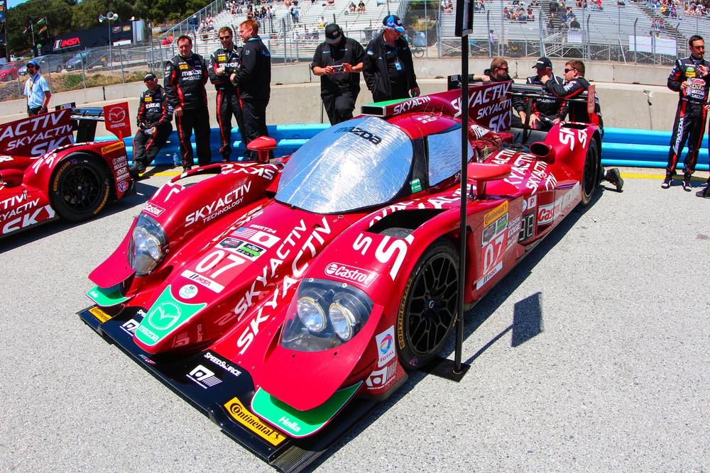 Conti Grand Prix-7-2.jpg