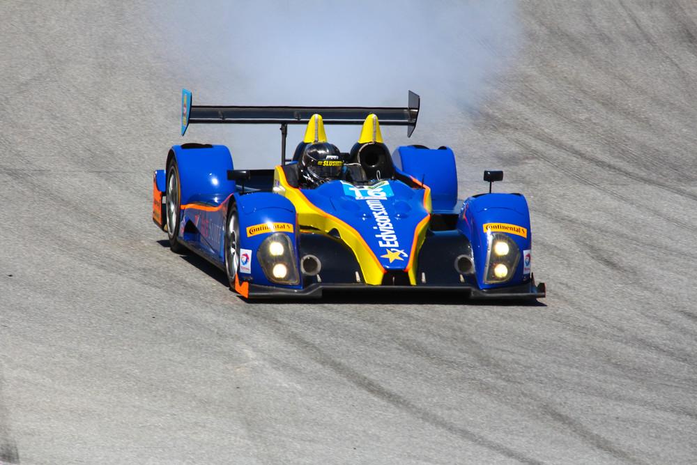 Conti Grand Prix-24.jpg