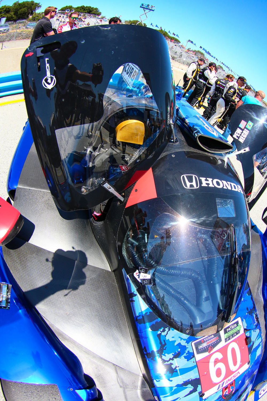 Conti Grand Prix-10.jpg