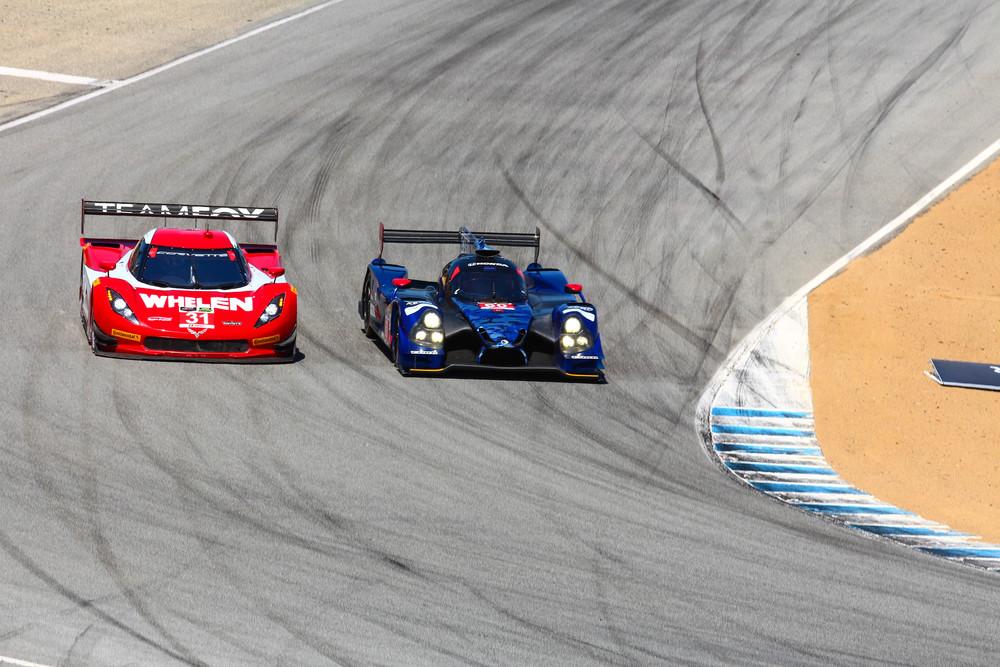 Conti Grand Prix-31.jpg