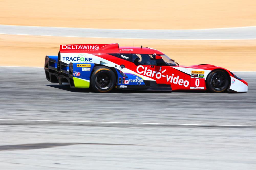 Conti Grand Prix-40.jpg