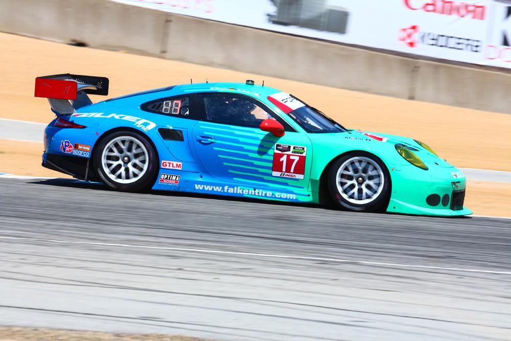 Conti Grand Prix-57.jpg