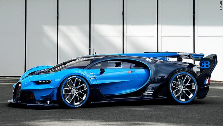 150915022115-bugatti-vision-gran-turismo-780x439.jpg