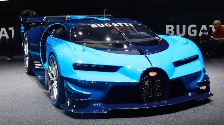bugatti-vision-gt-iaa-50.jpg