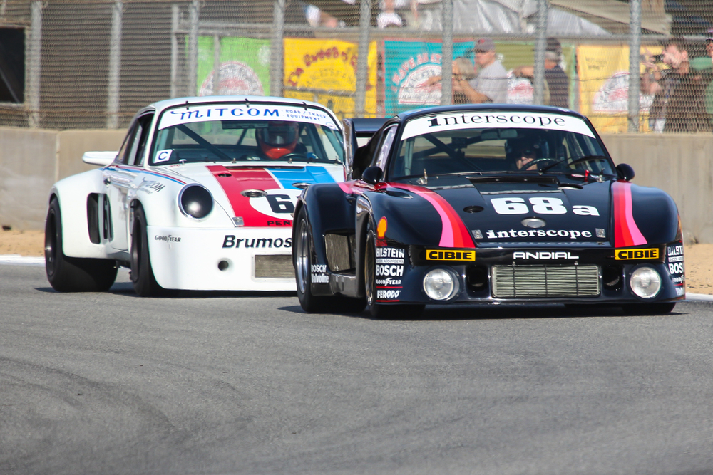 rennsport-web-3044.jpg