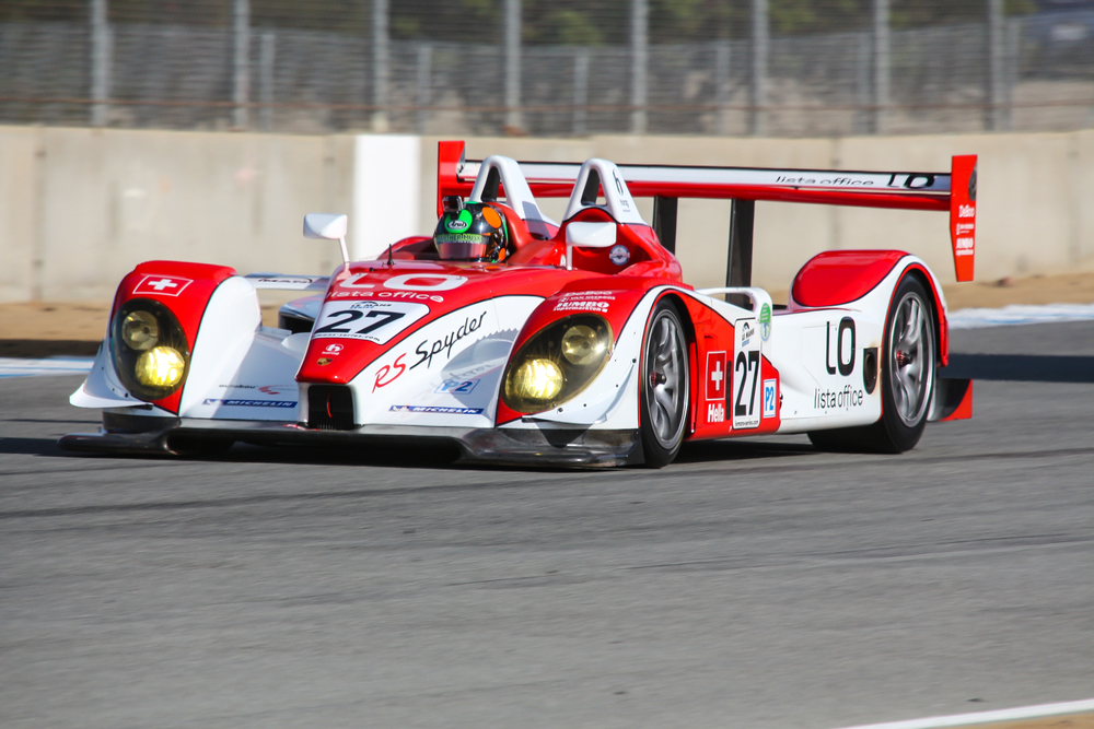 rennsport-web-3164.jpg
