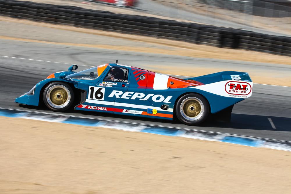 rennsport-web-3263.jpg