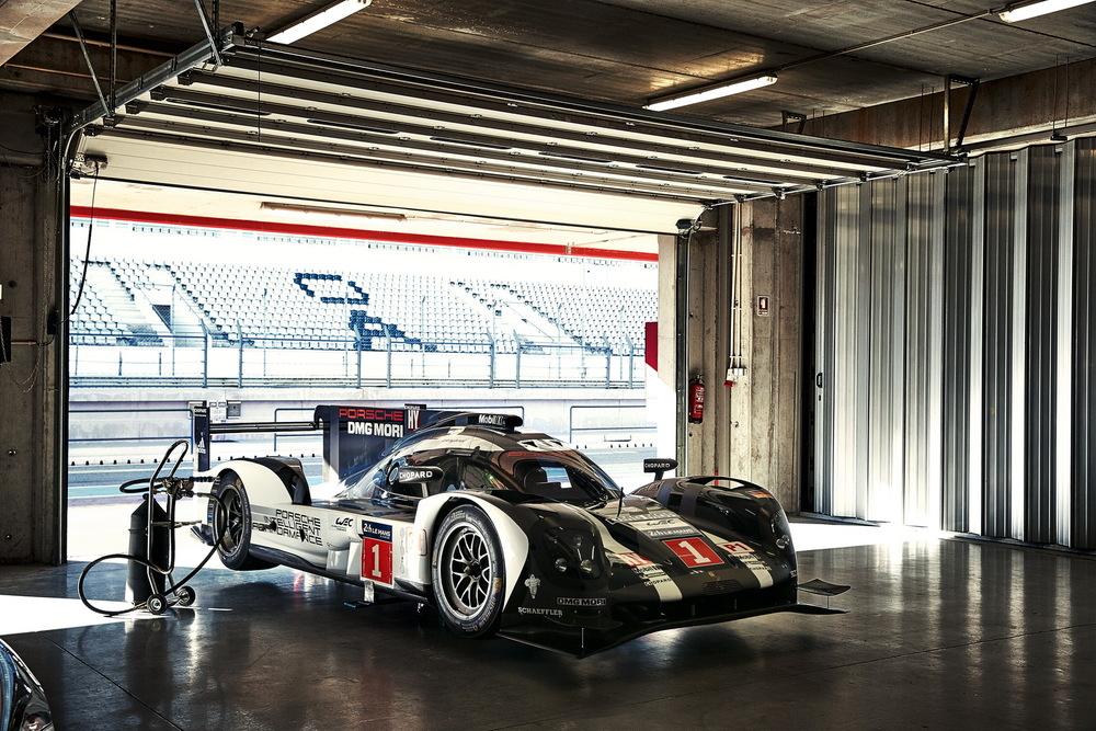 2016-Porsche919Hybrid-03.jpg