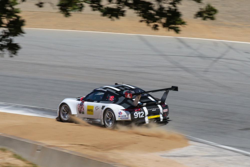 MontereyGP-4030.jpg