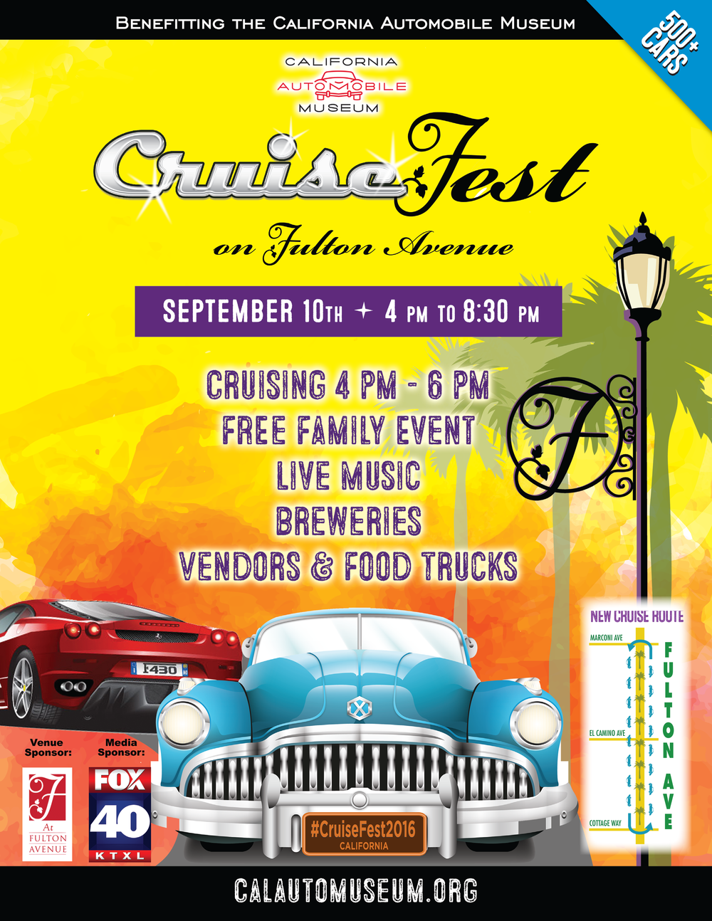 cruisefest-poster_-8.png