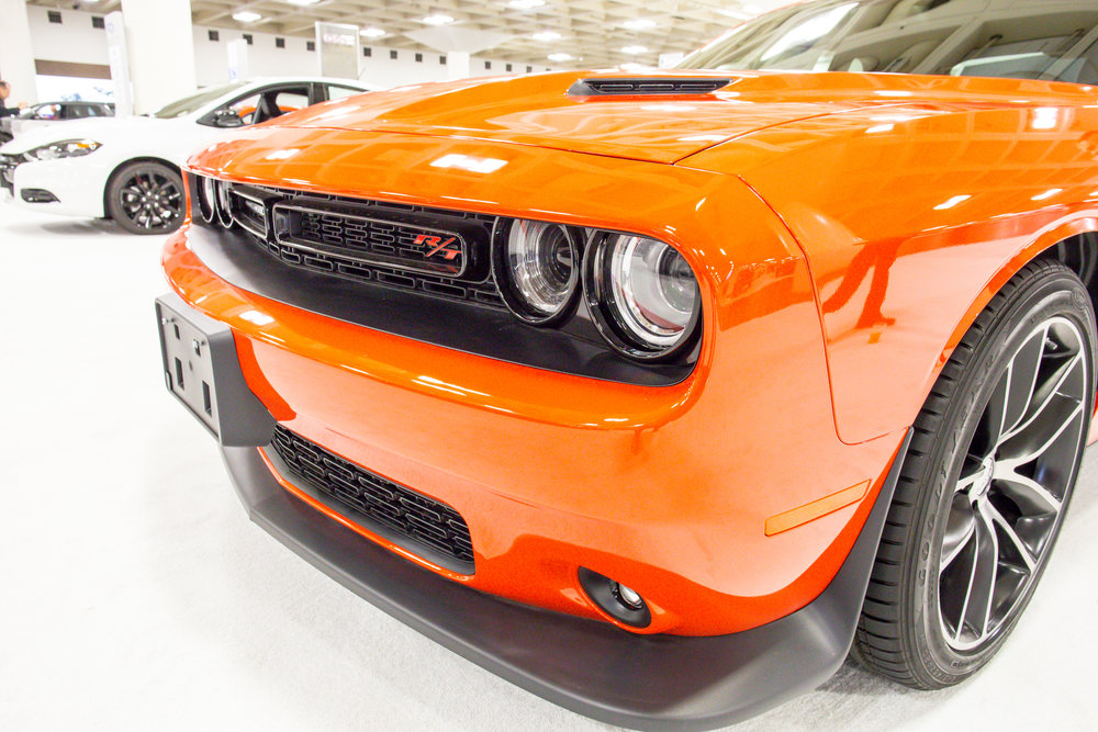 SF Auto 16 web-3803.jpg