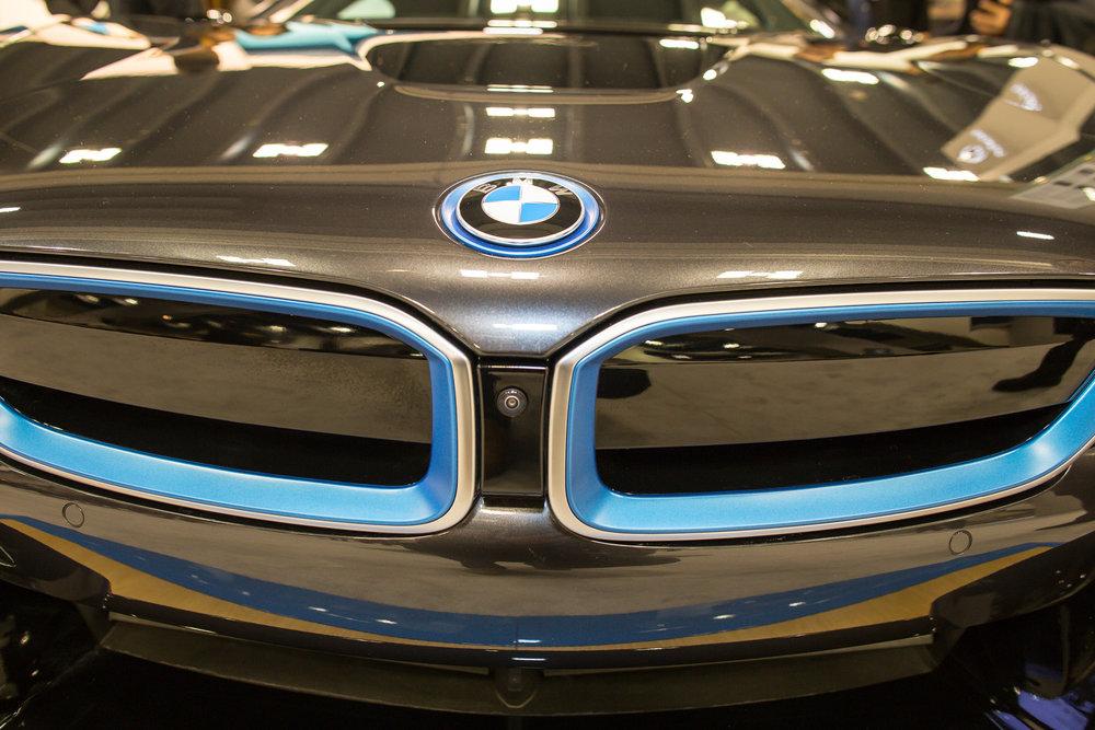 SF Auto 16 web-3927.jpg