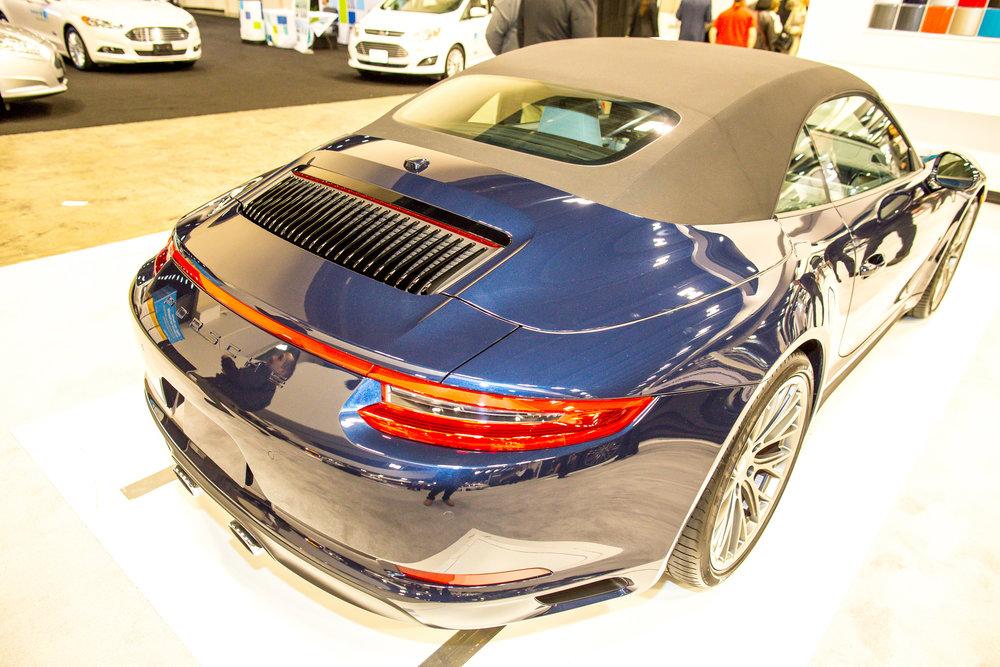 SF Auto 16 web-3933.jpg