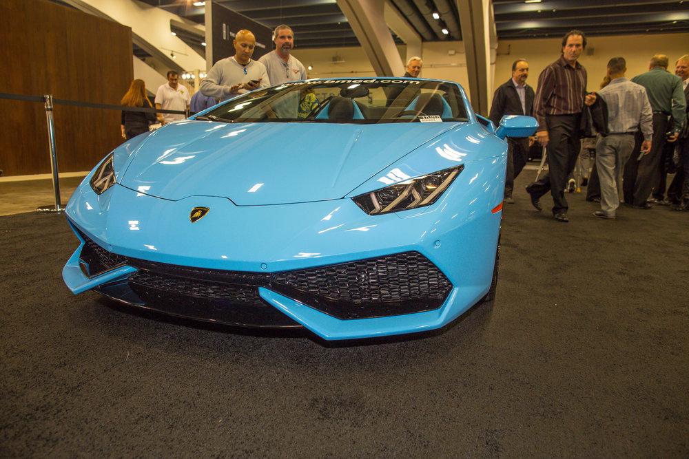 SF Auto 16 web-3942.jpg