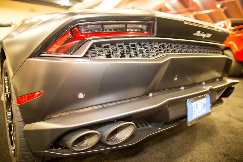 SF Auto 16 web-3947.jpg