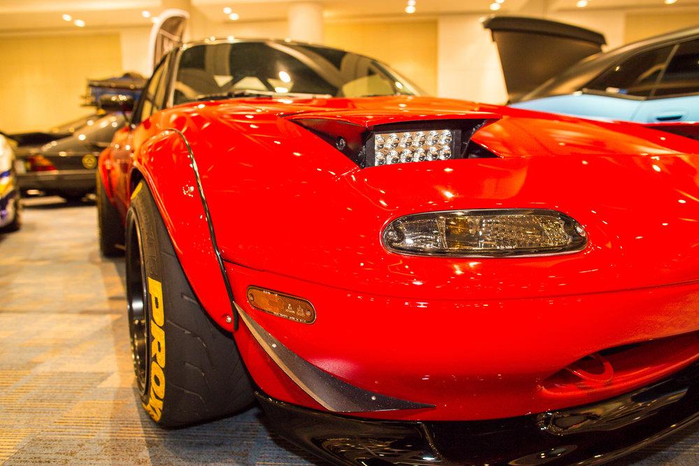 SF Auto 16 web-3980.jpg