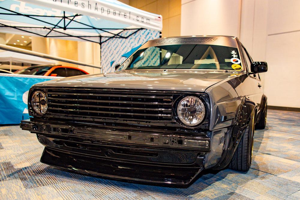 SF Auto 16 web-3989.jpg