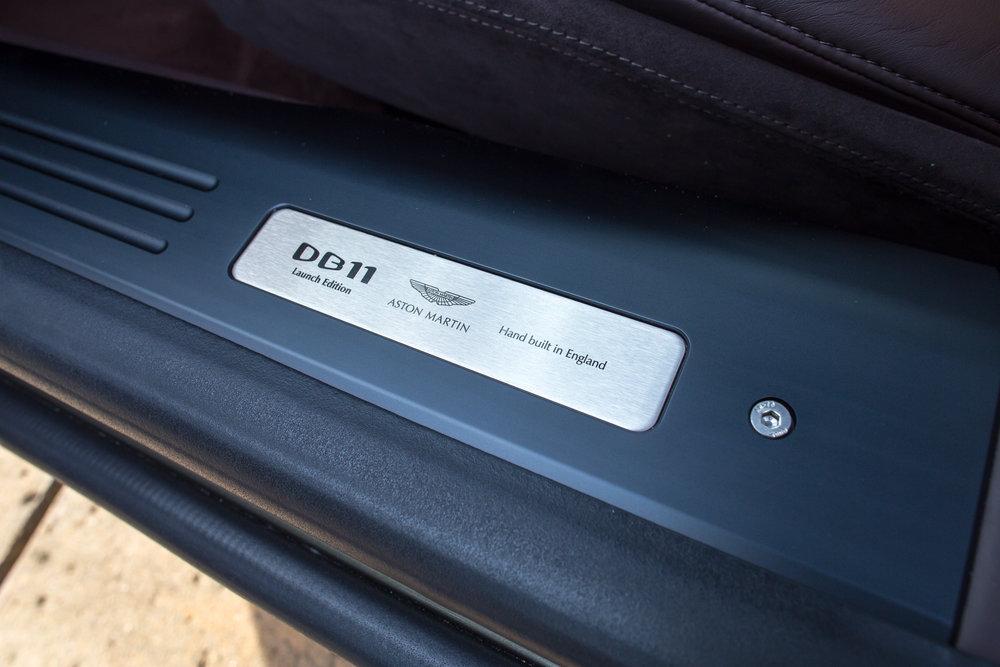 DB11web-4836.jpg