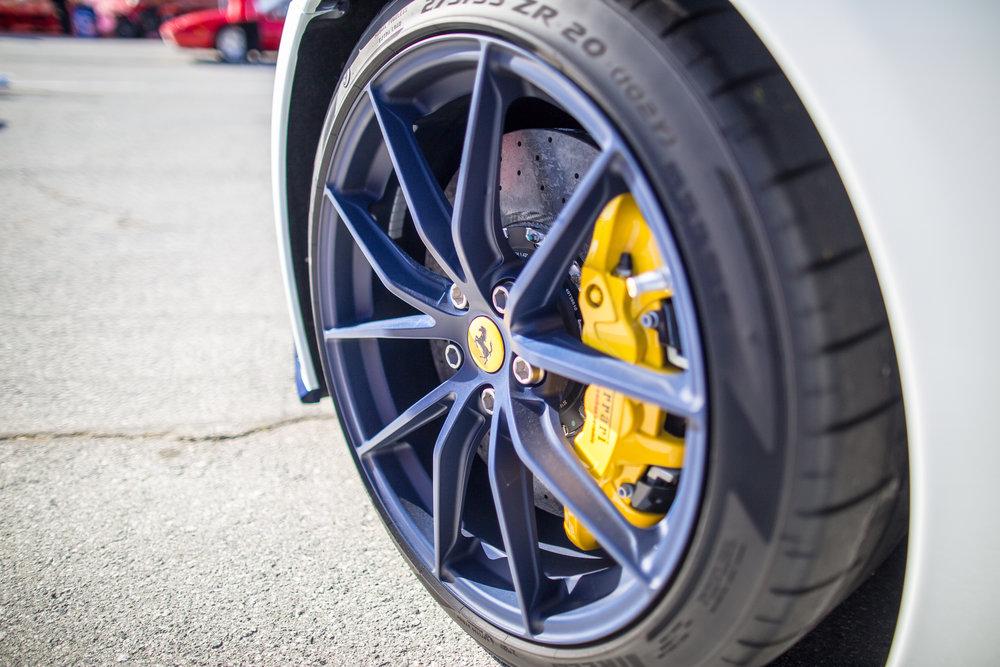 Ferrari Challenge 2017 WEB-5337.jpg