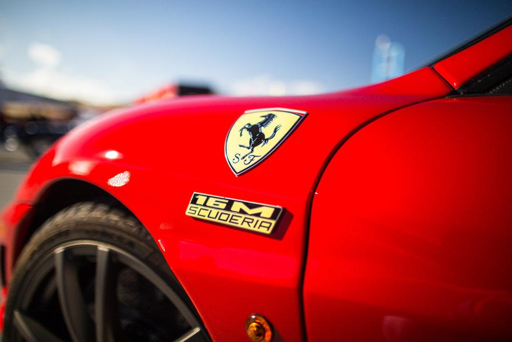 Ferrari Challenge 2017 WEB-5340.jpg