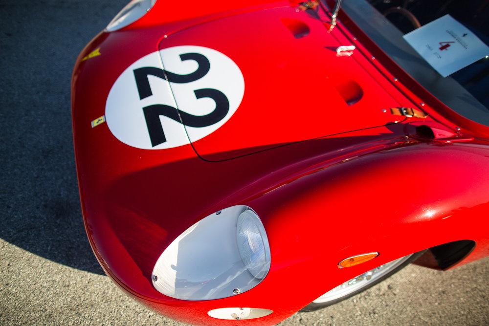 Ferrari Challenge 2017 WEB-5345.jpg