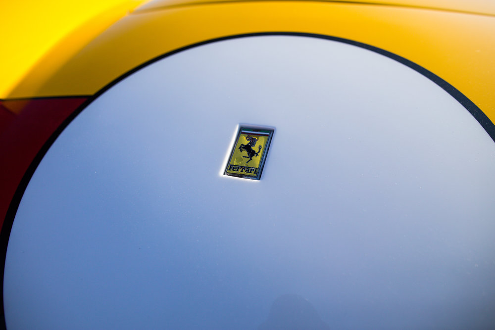 Ferrari Challenge 2017 WEB-5349.jpg