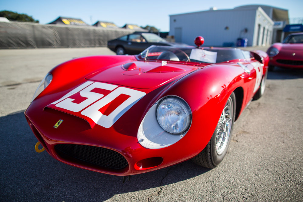Ferrari Challenge 2017 WEB-5357.jpg