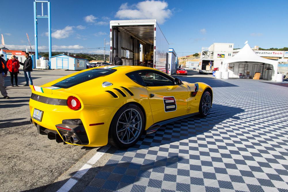 Ferrari Challenge 2017 WEB-5373.jpg