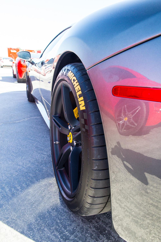Ferrari Challenge 2017 WEB-5465.jpg