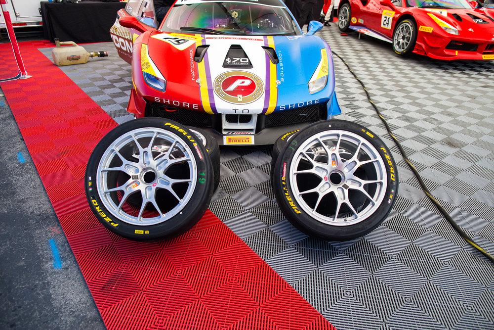 Ferrari Challenge 2017 WEB-5490.jpg