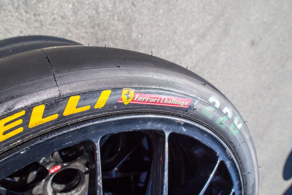 Ferrari Challenge 2017 WEB-5511.jpg
