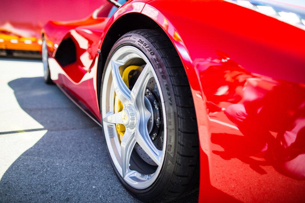 Ferrari Challenge 2017 WEB-5528.jpg