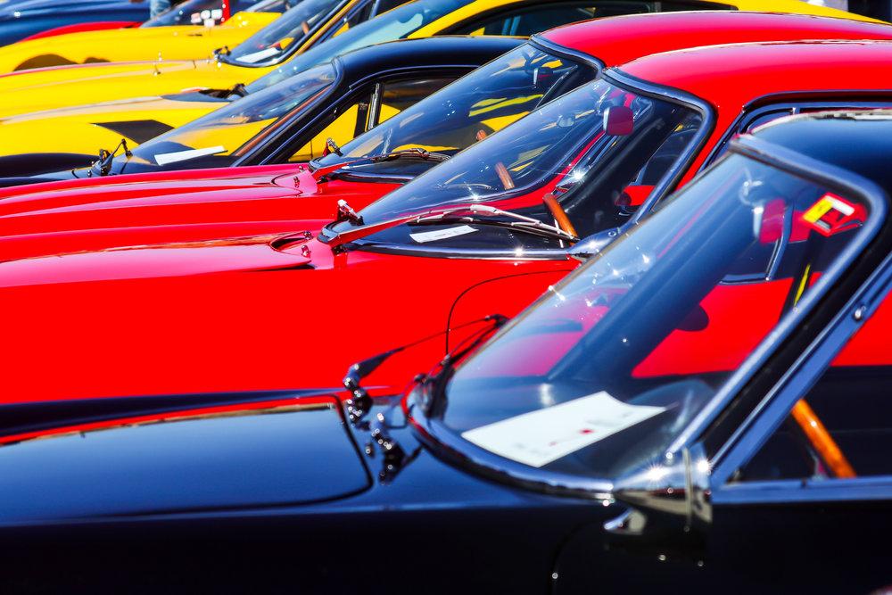 Ferrari Challenge 2017 WEB-5707.jpg