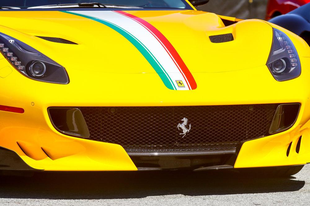 Ferrari Challenge 2017 WEB-5714.jpg