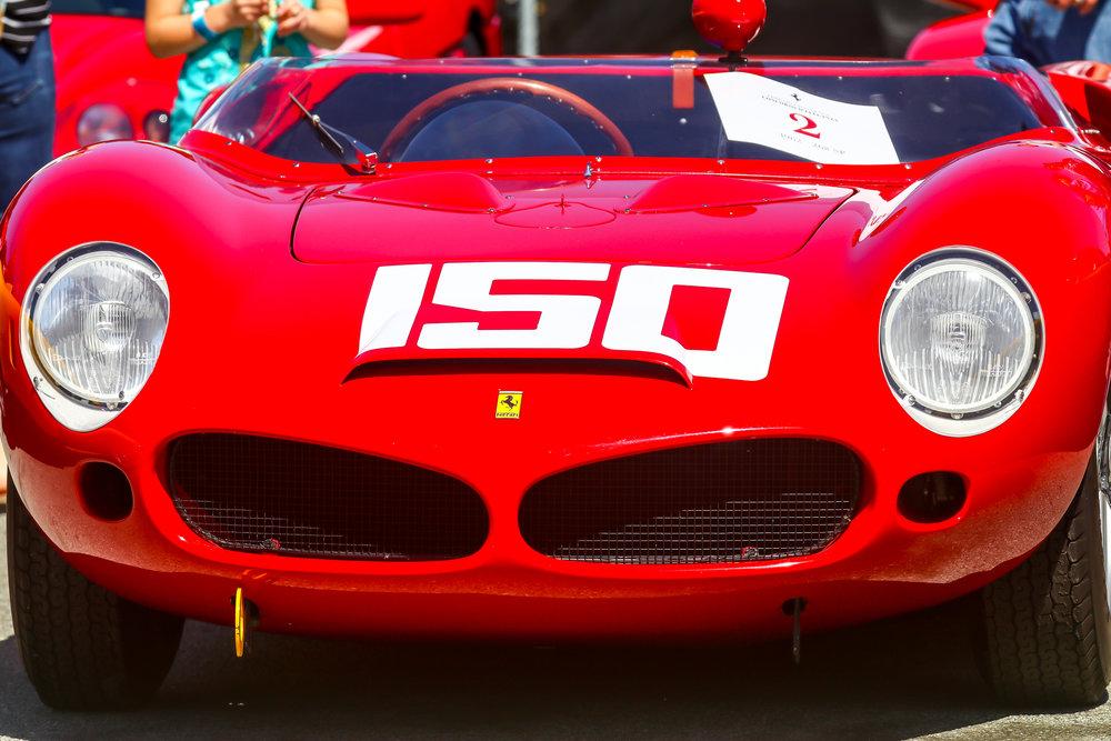 Ferrari Challenge 2017 WEB-5716.jpg
